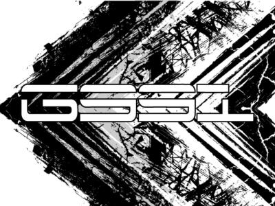 G991_Mausmatte_simracing-sticker_G))% Mausmatte