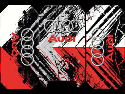 fanatec-Dekor_Audi_DTM_Audi_DTM