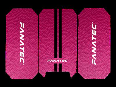 fanatec_pink