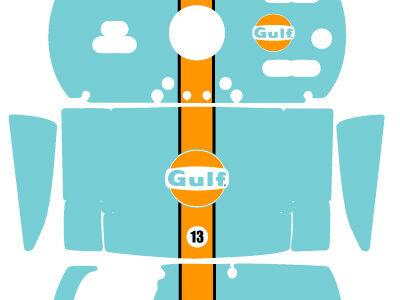 gulf_2
