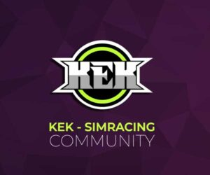 kek_simracing