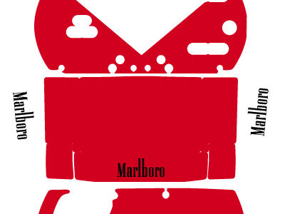 marlboro_simracing-sticker