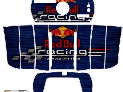 red-bull-simracing-sticker