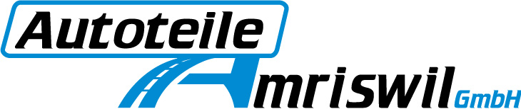 Logo-AUTOTEILE-AMRISWIL-1